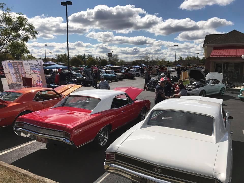 car show  2017 2.jpg