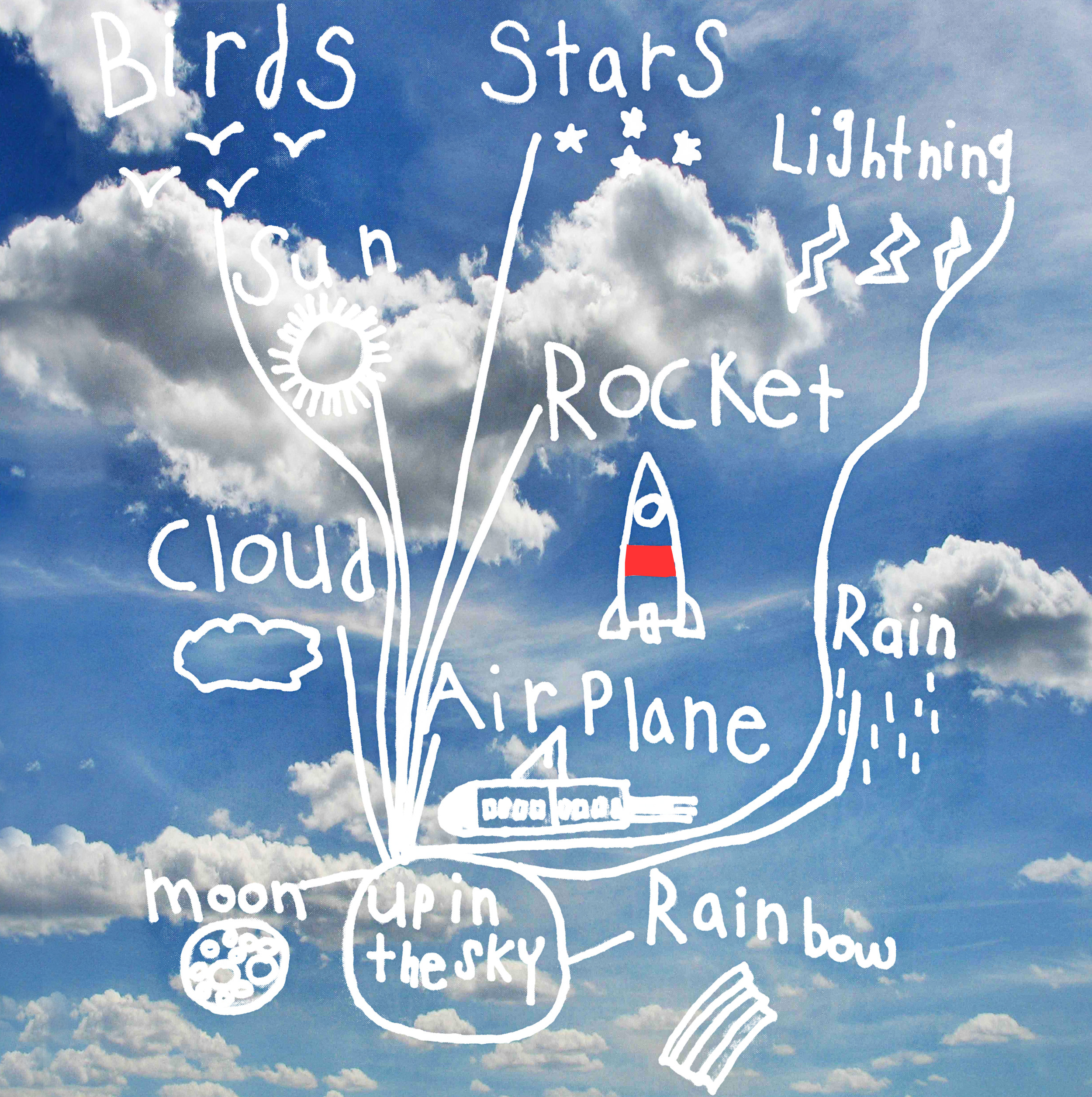 Clouds+rocket.jpg