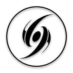 dance studio pro logo.png
