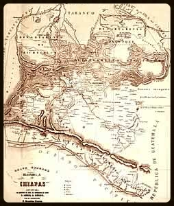 mapa_chis_antiguo_x300.jpg