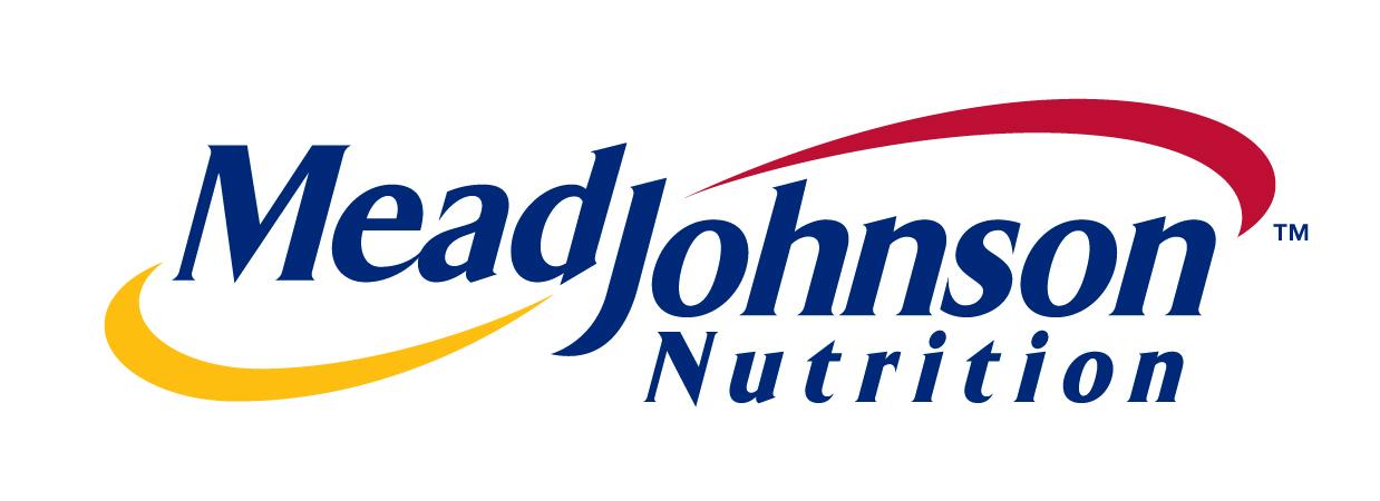 MJN-logo-3c-pos-standard.jpg