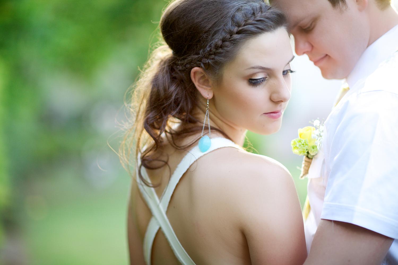 Bridal-5-2012-135.jpg
