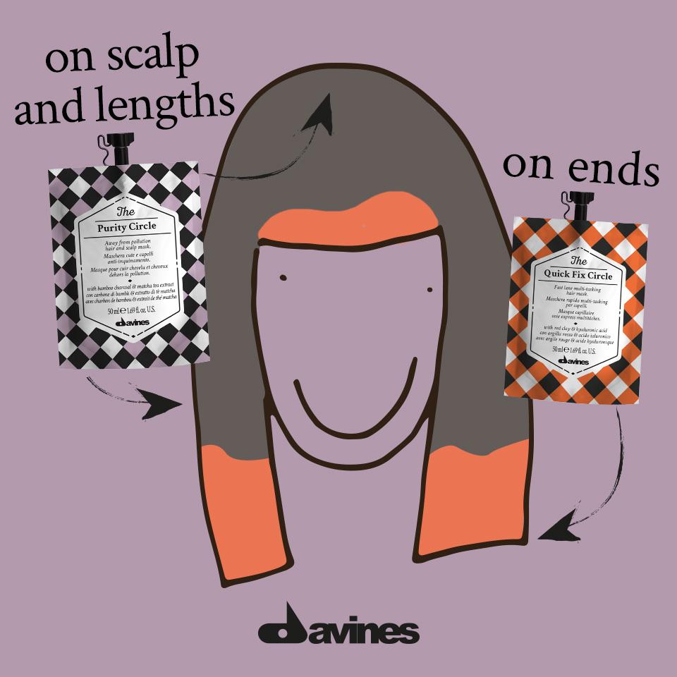 dav-multi-masking-treatment-4-960x960.jpg