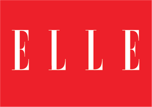 Voted 100 Best Salons in the Country 4 years straight -                                                        Elle Magazine