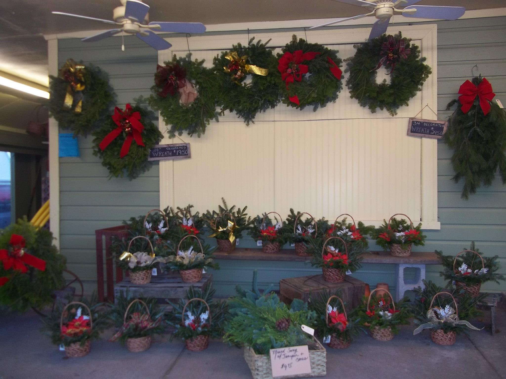 lots wreaths on shop.jpg