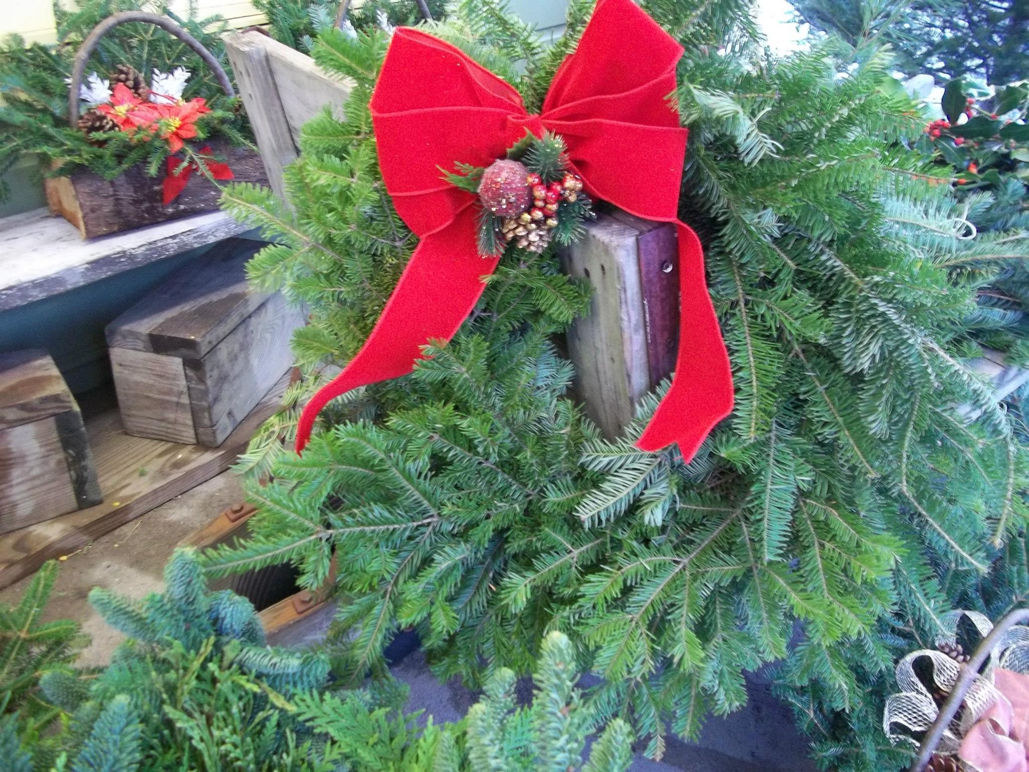 wreath wagaon.jpg