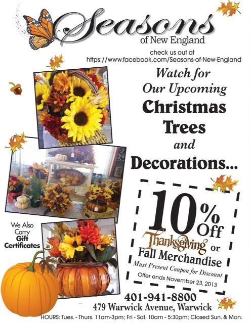 thanksgiving-sale-pdf.jpg