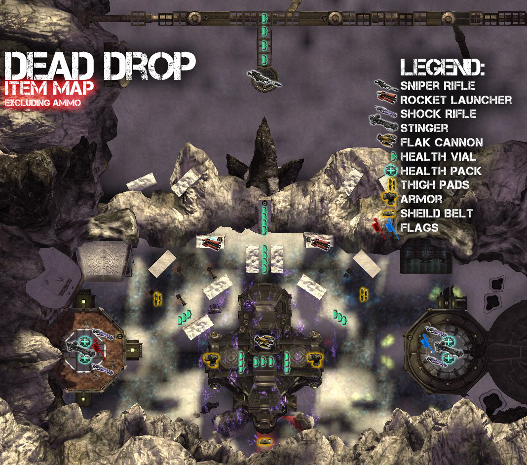DeadDrop_Item_Map.jpg