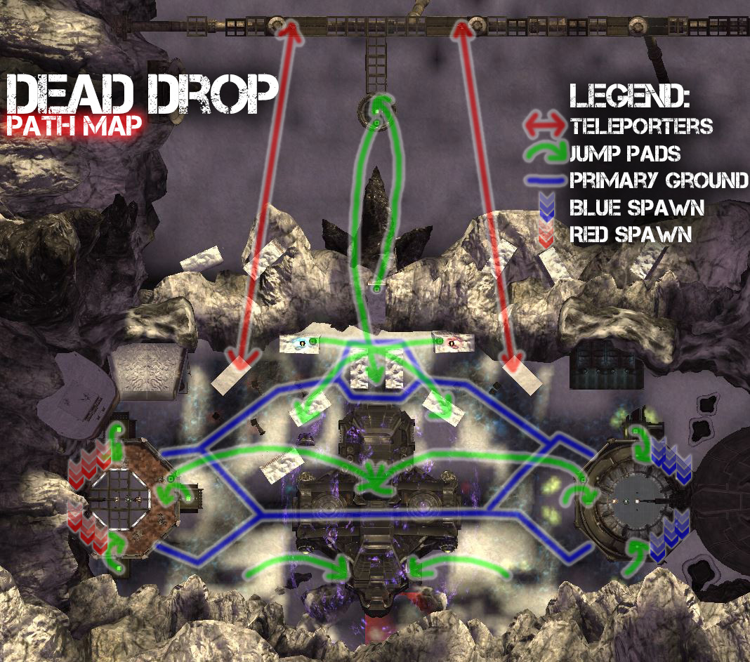 DeadDrop_Path_Map.jpg