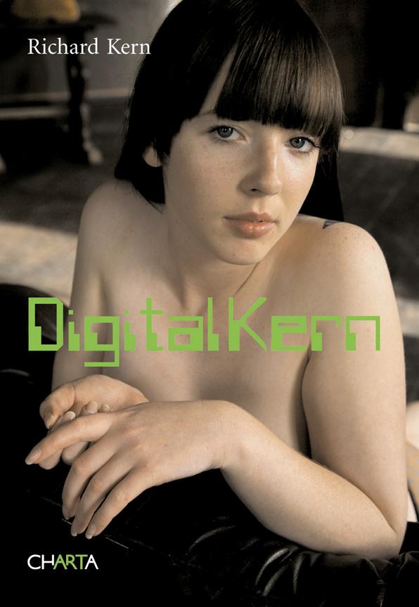 Digital Kern