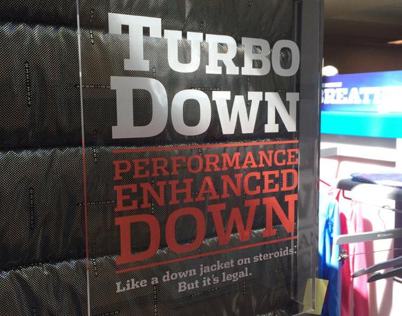 Turbodown.jpg