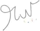 rw signature