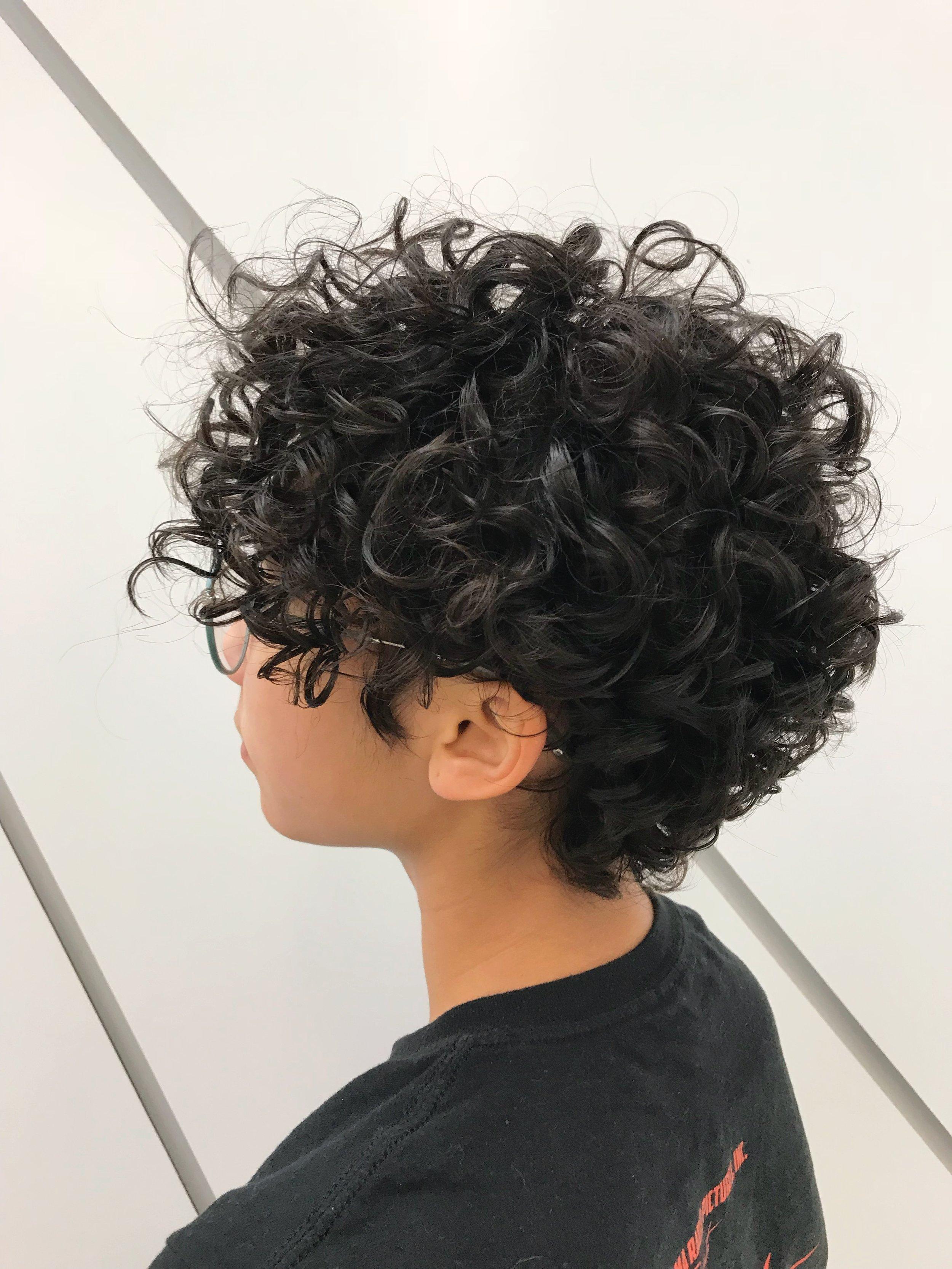 hair04.jpeg