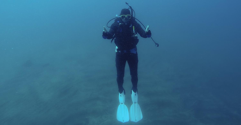 Ocean Adventures-1.jpg