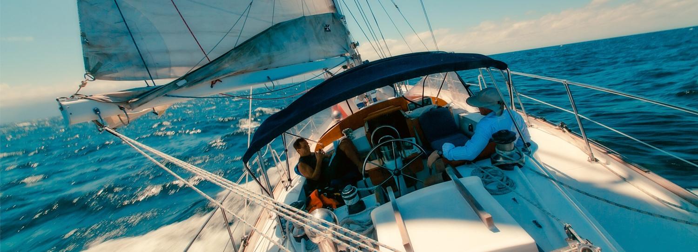 ASA-Sailing.jpg