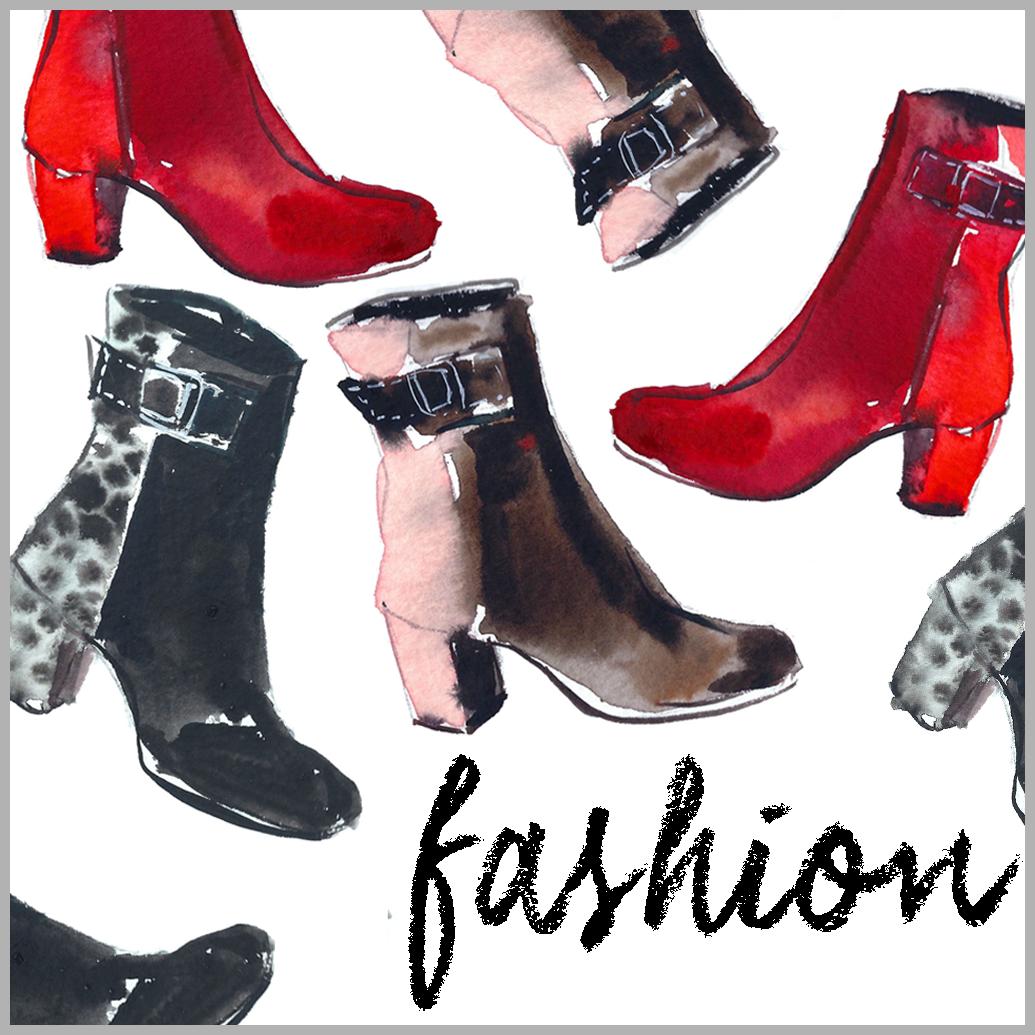Fashion_Icon.png