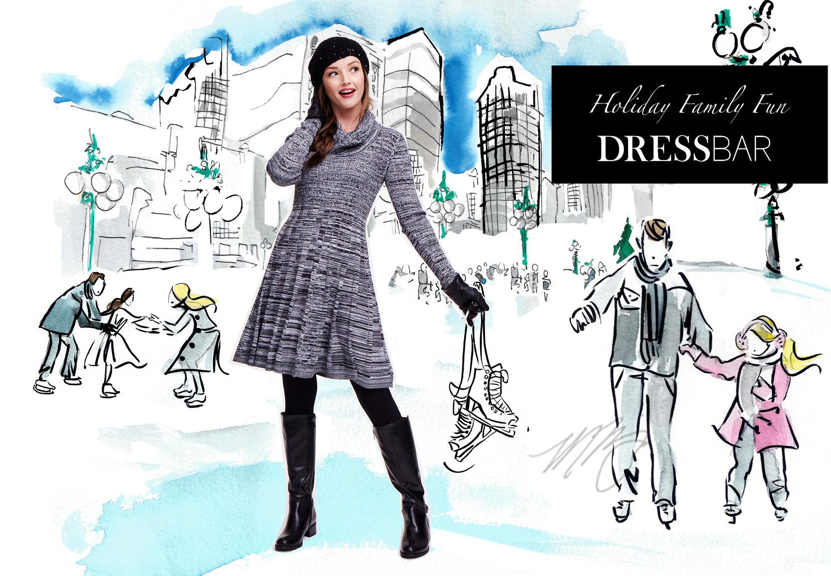 WEB_DressBar2.jpg