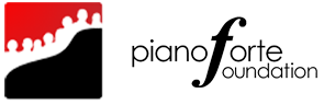 PianoForte_Foundation.png
