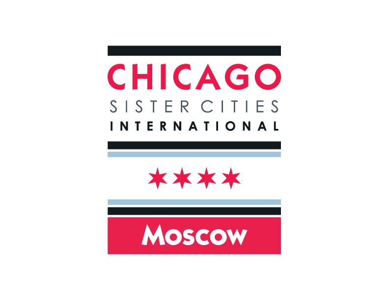 Master-Sister-Cities-Treatments-Moscow.png