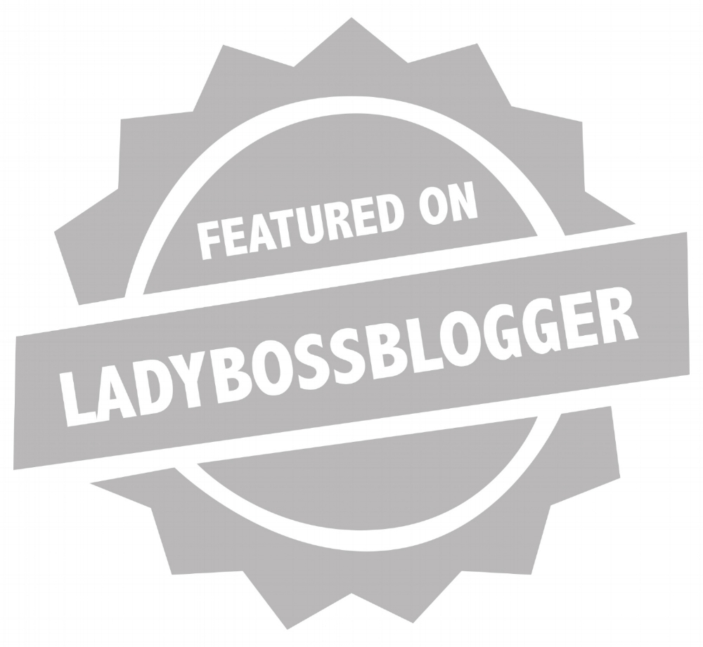 Featured on LBB badge GREY.jpg