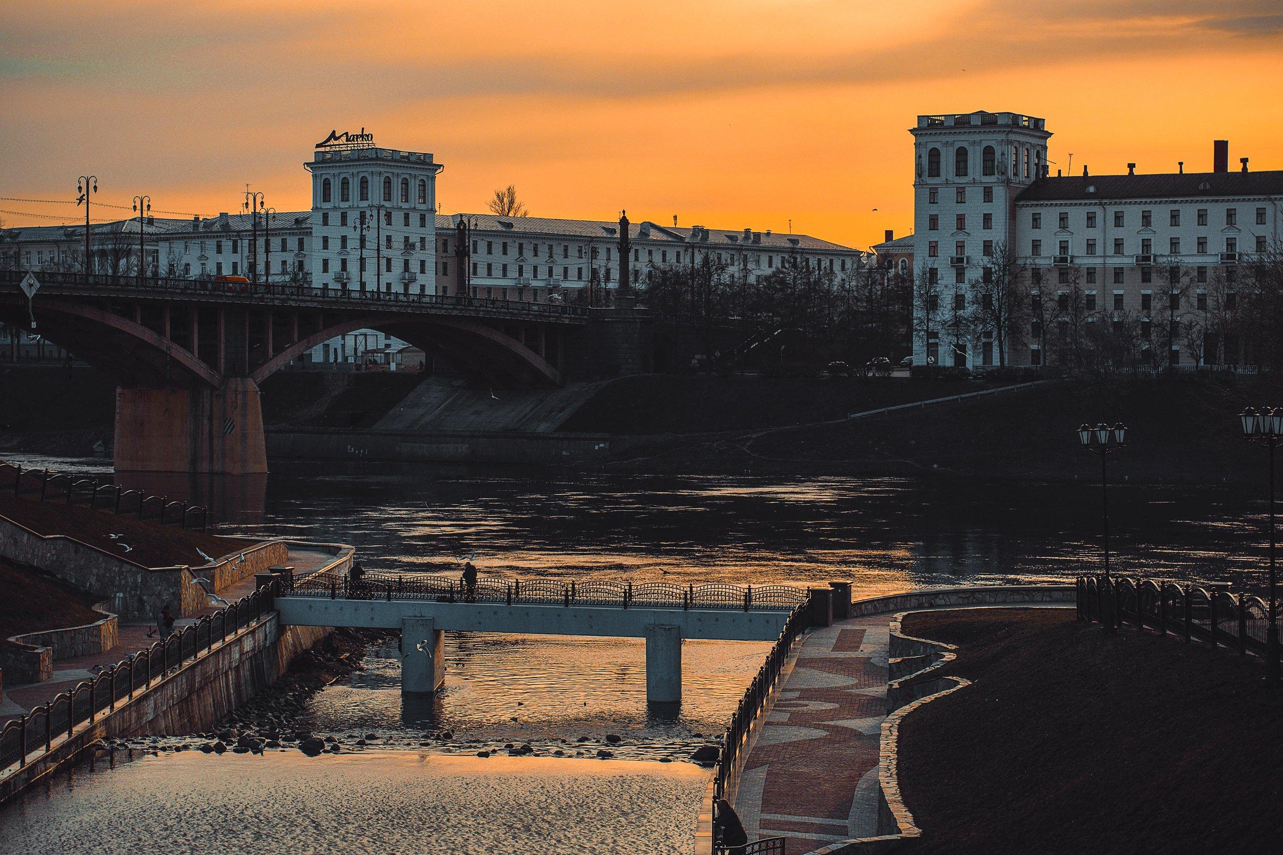 belarus -