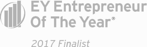 EY-logo-final2.png