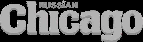 russ-chi-logo-final.png