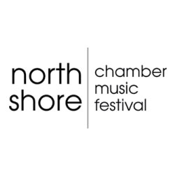 north-shore-logo.jpg