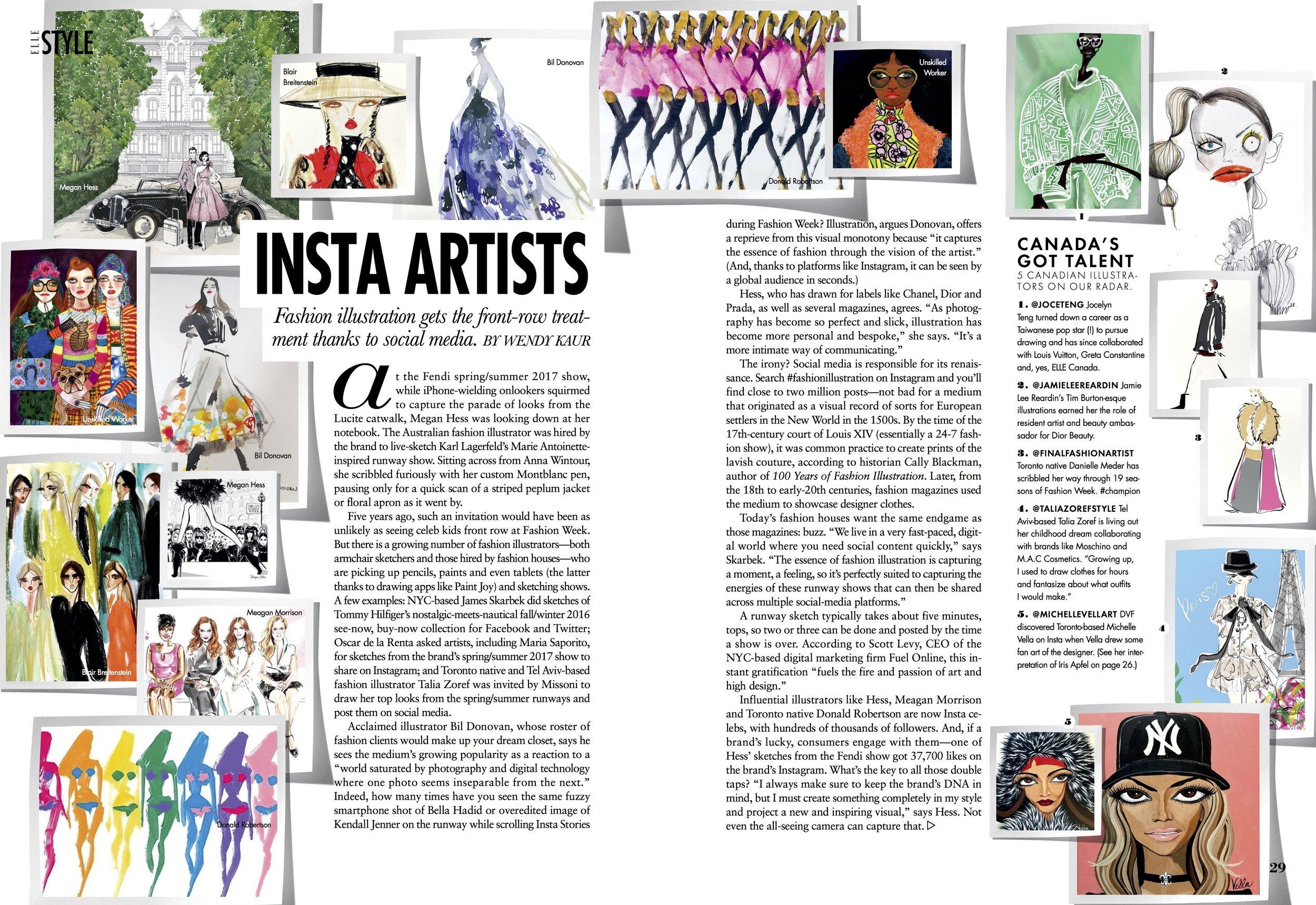 Style illustrators canada.jpg