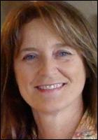 Dr. Denise Ferguson | Professor of Communications
