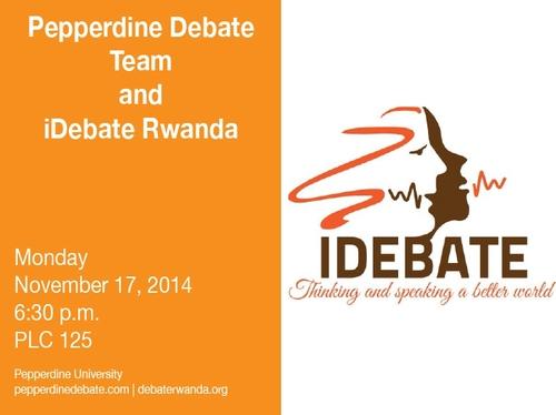 Idebate.jpg