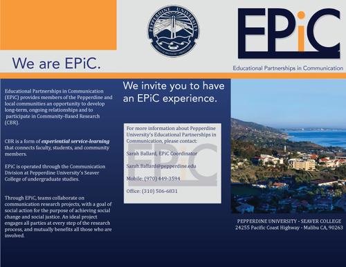 EPiC-Brochure-PDF.jpg