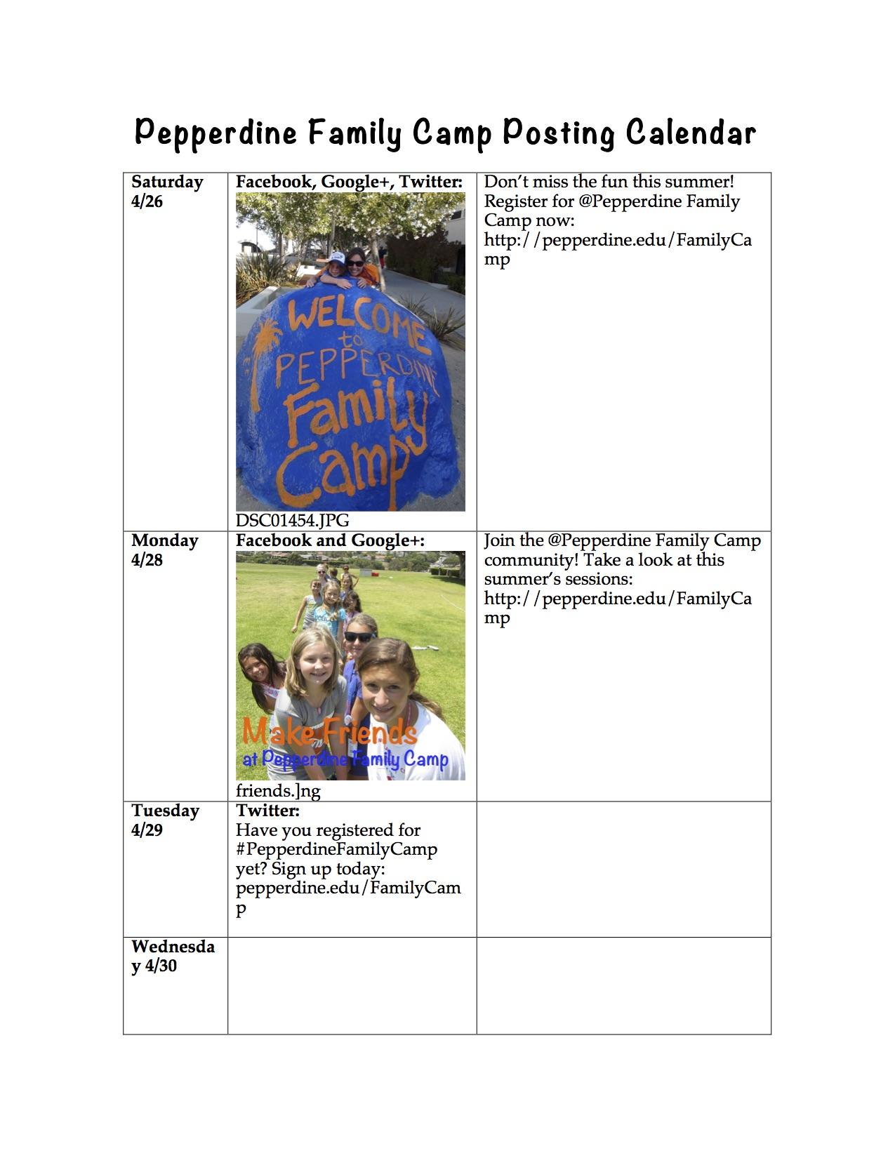 Pepperdine+Family+Camp+Plan-1.jpg