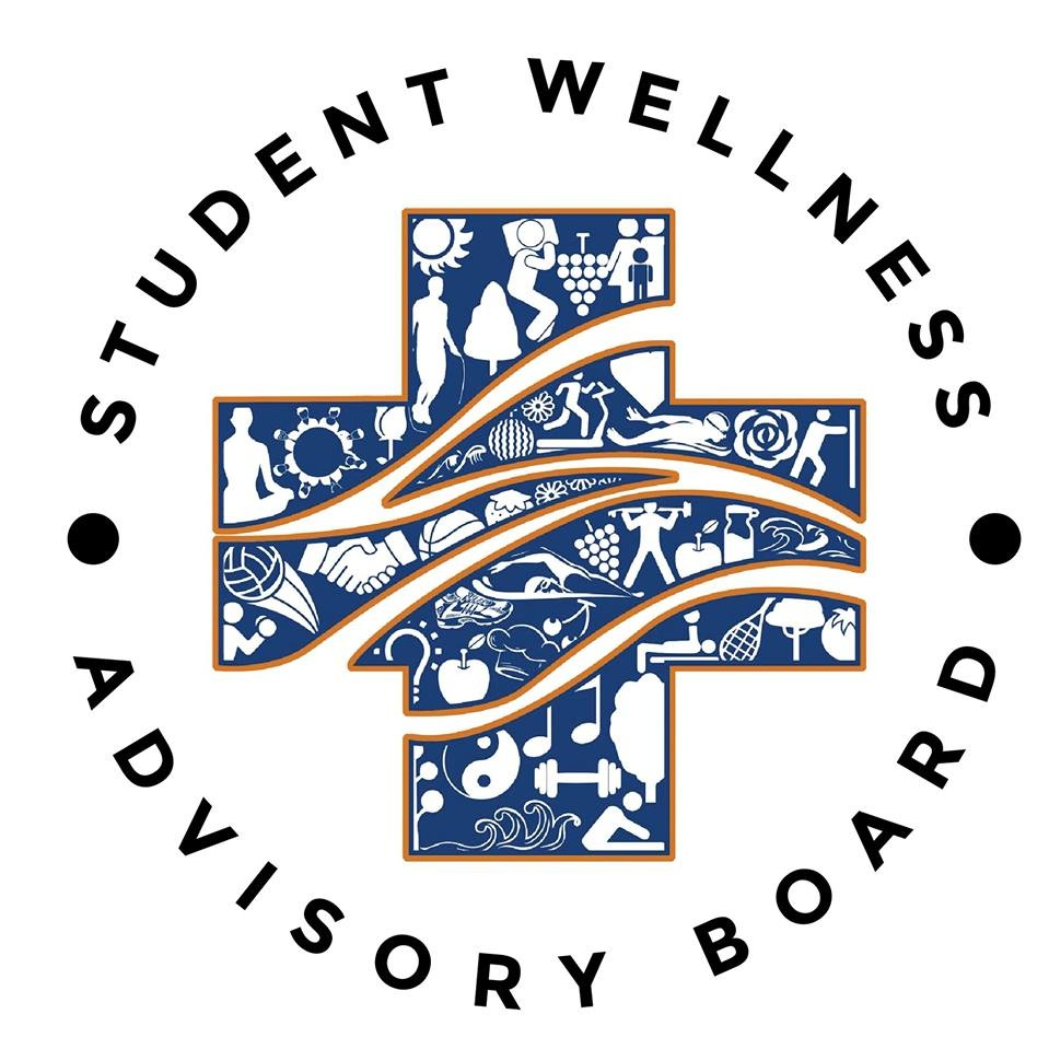 Student Wellness Advisory Board