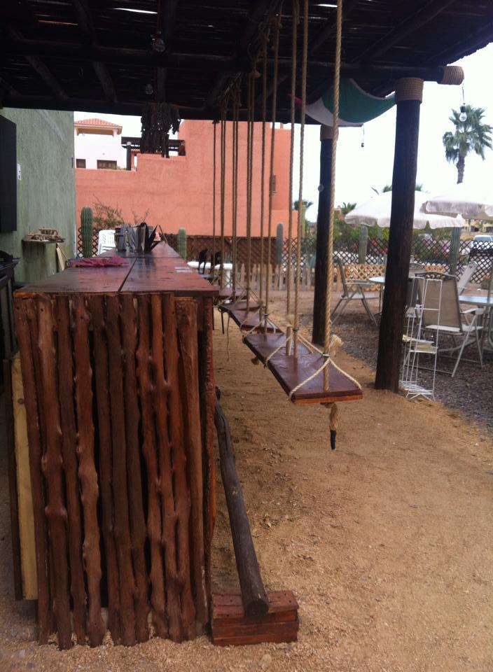 Swing Bar Loreto Vacation.jpg