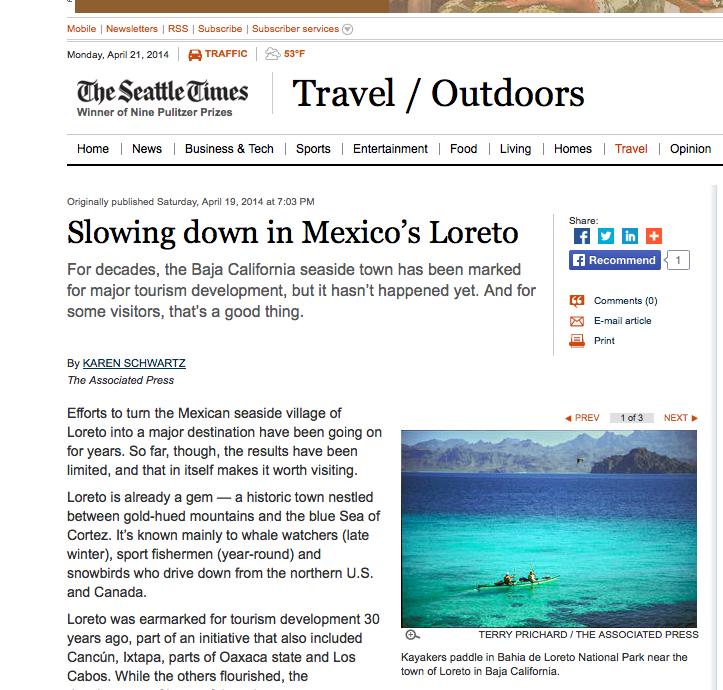 Loreto-SeattleTimes.jpg