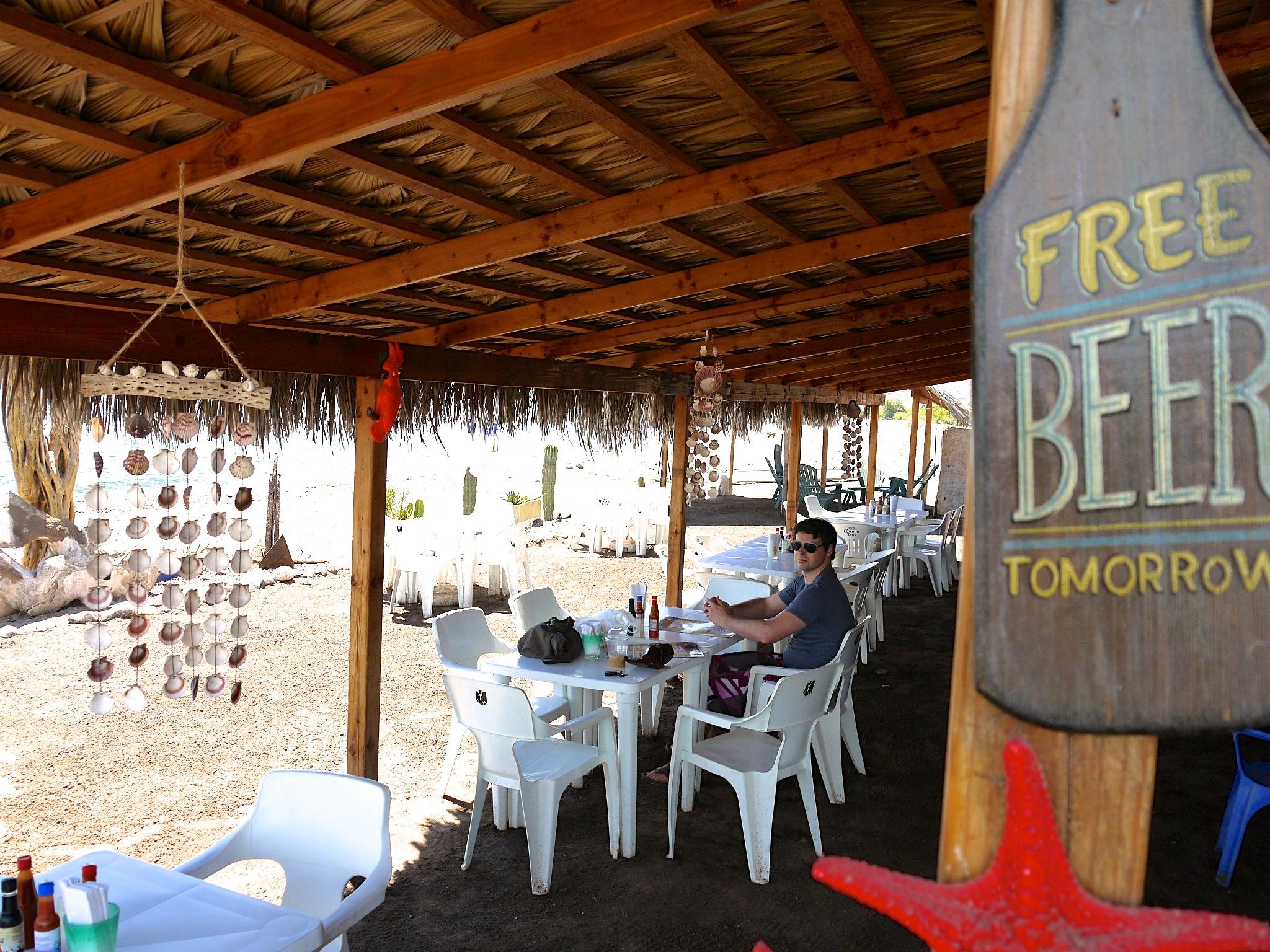 Loreto clam shack.jpg
