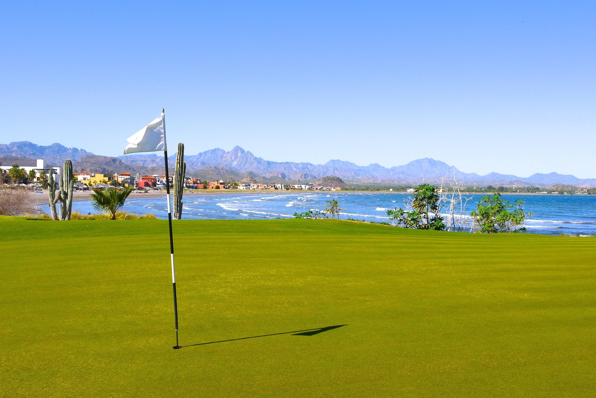 Loreto golf vacation.jpg