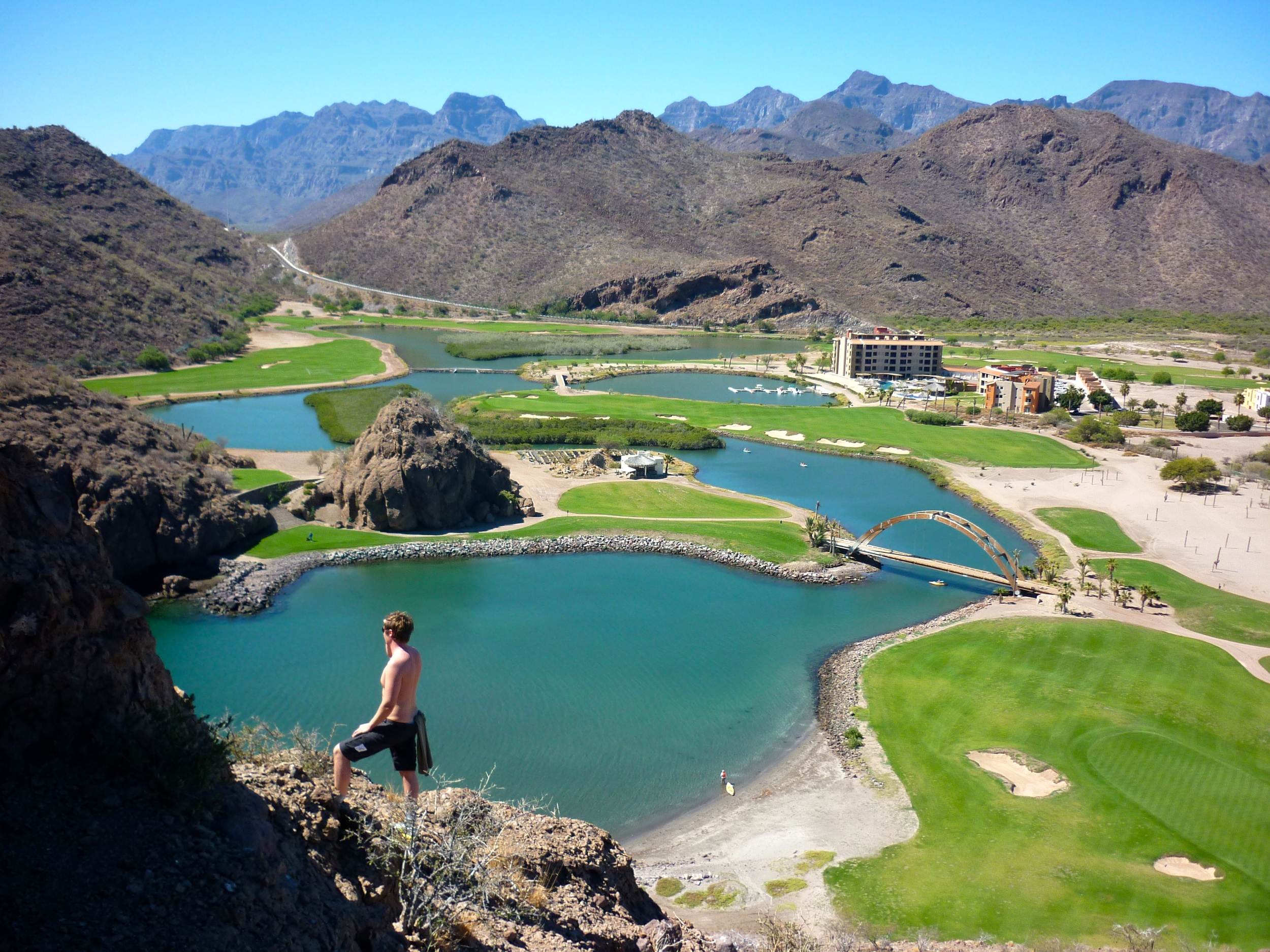 mexico golf vacation.jpg