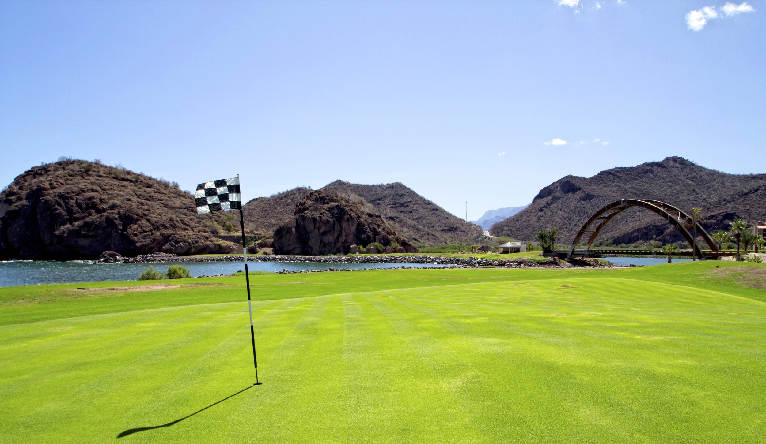 loreto bay golf course.jpg