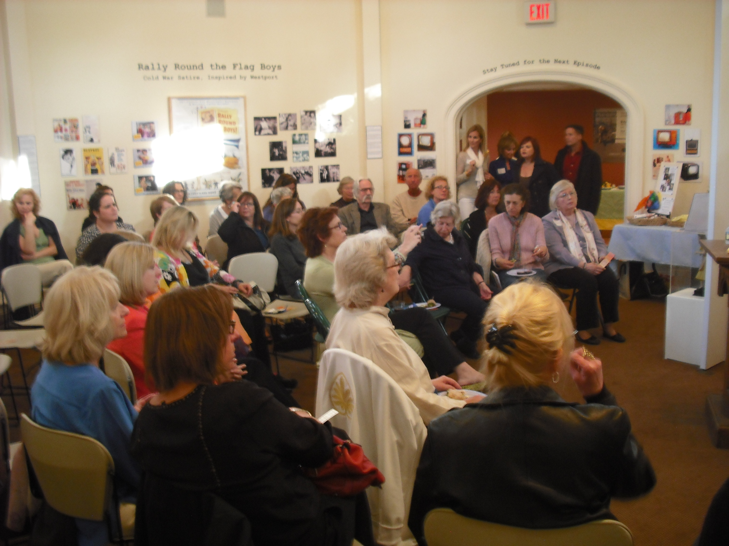 WIKTBT.4.25.12.Book Launch.JPG