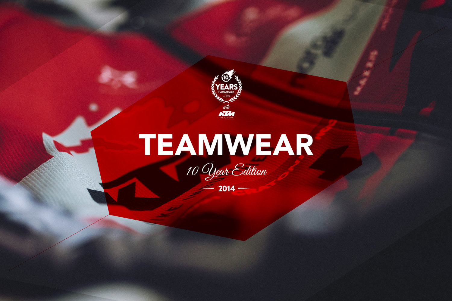 cover_teamwear_new.jpg