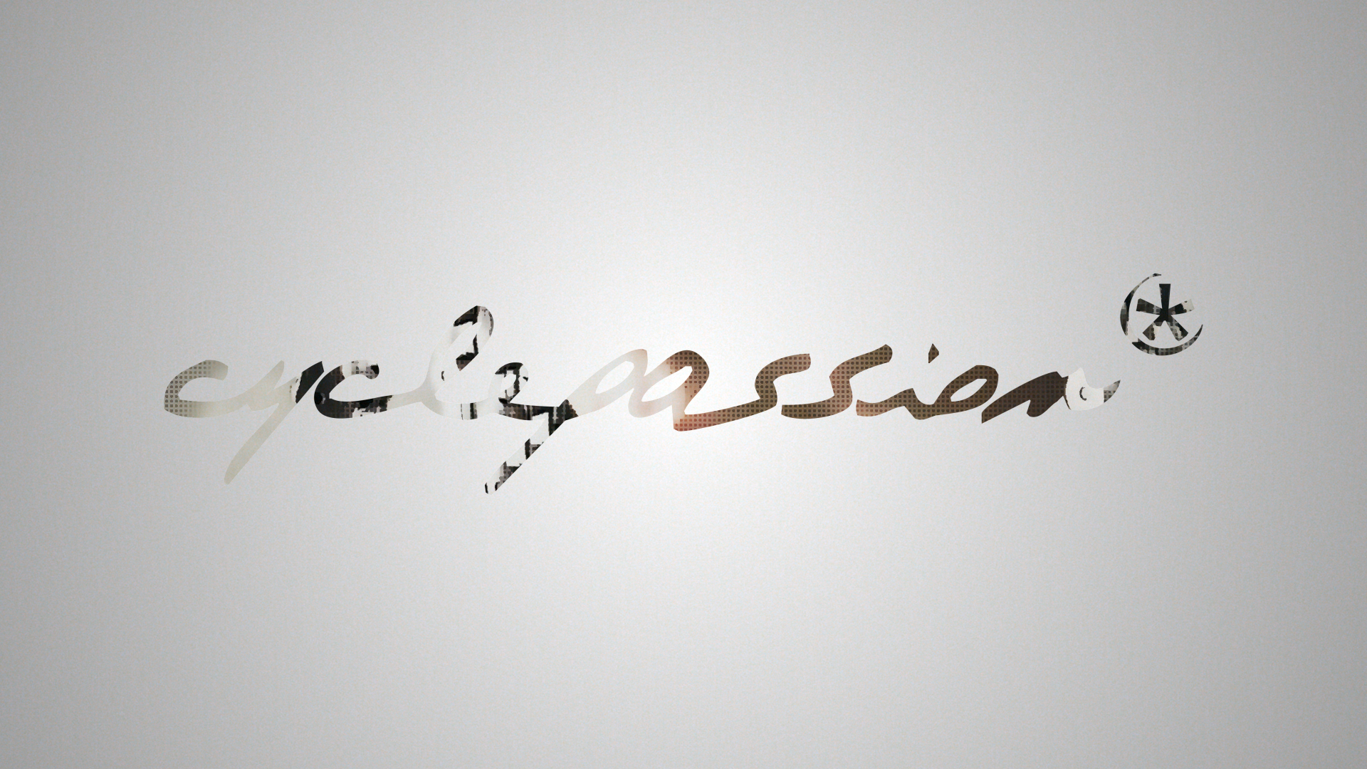 Cyclepassion_1920x1080_ID_2015 (0.00.07.24).png