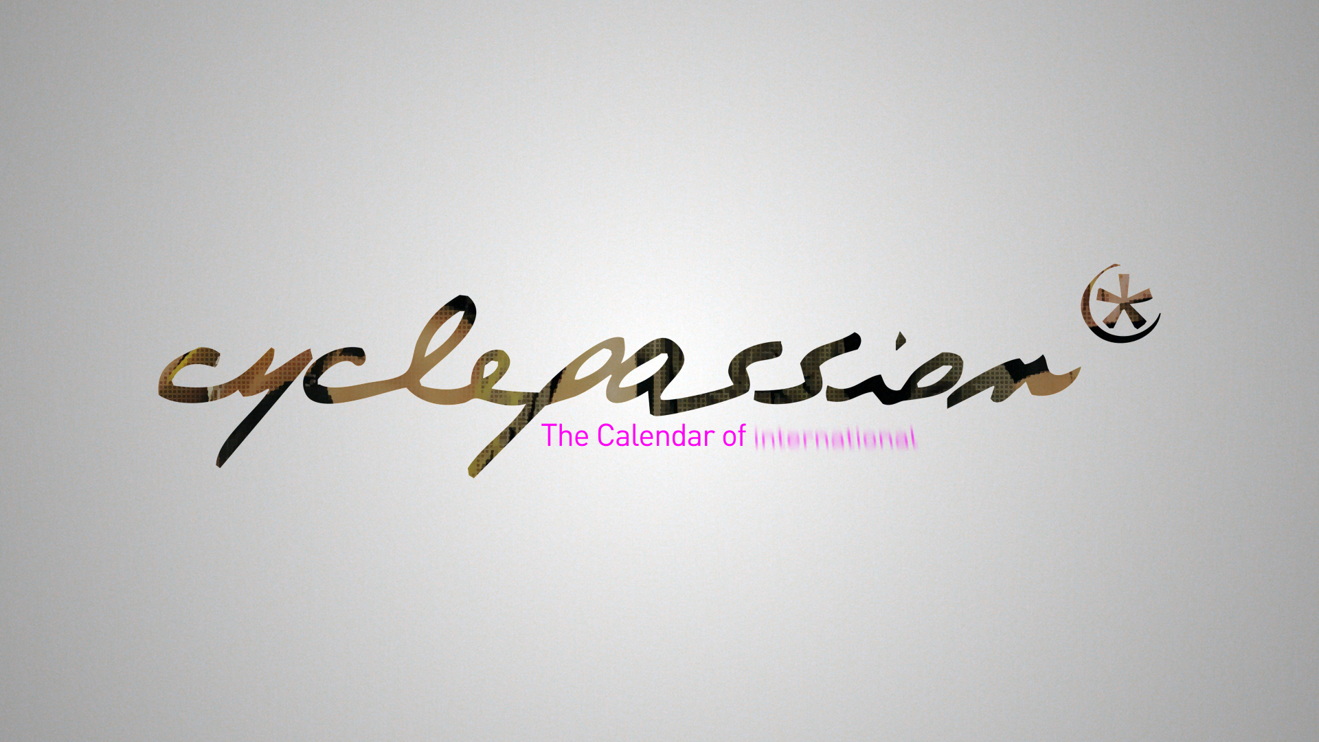 Cyclepassion_1920x1080_ID_2015 (0.00.08.10).png