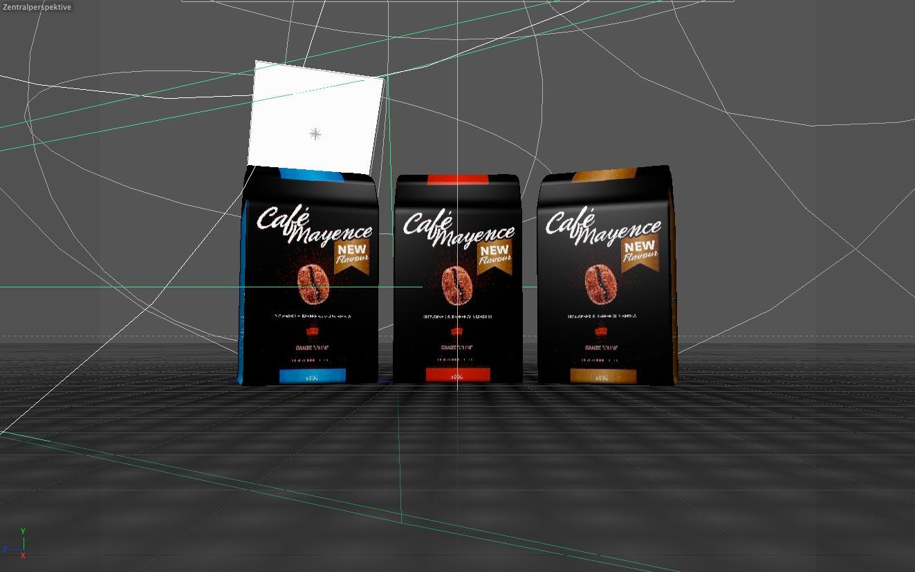 Kaffee_Mayence_3D_Packshot_001.jpg