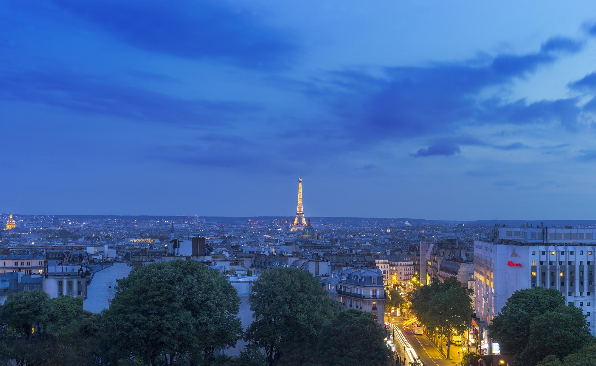 Paris_003T1354_LoRes.jpg
