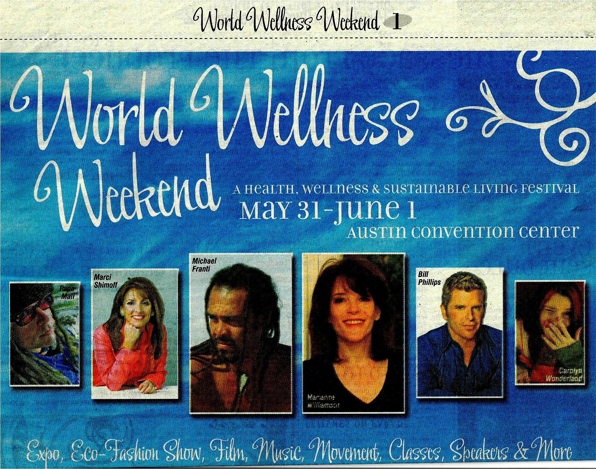 World Wellness Week-end.jpg