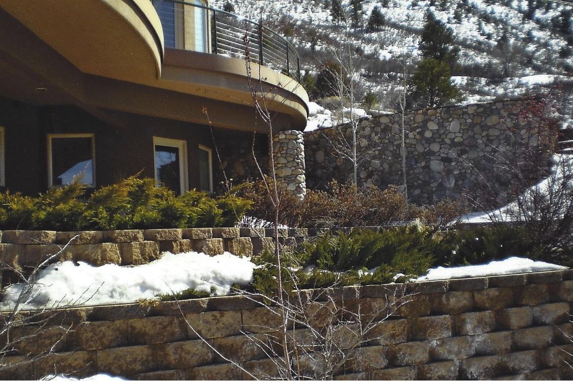 House on Hill:5.jpg