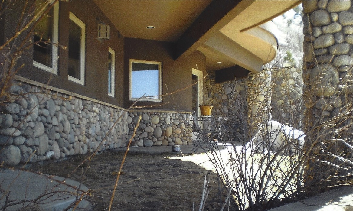 House on Hill:4.jpg