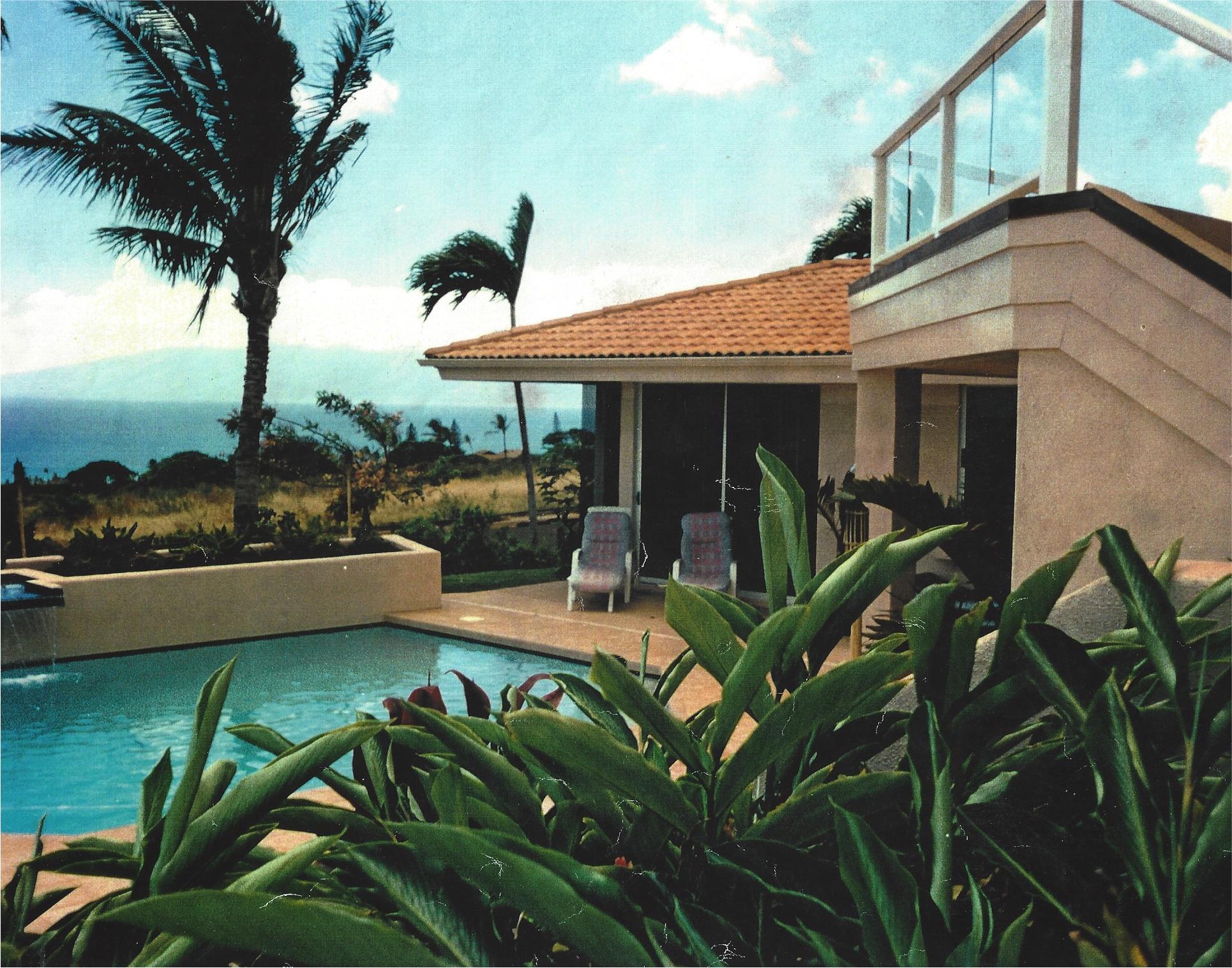 Home built on Maui.jpg